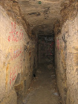 Flickr - girolame - Catacombs (115).jpg