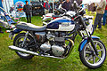 Flickr - ronsaunders47 - THE NEW BREED OF TRIUMPH. BONNEVILLE SE.865 cc TWIN. 2010..jpg