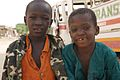 Flickr - stringer bel - children in Timbuktu.jpg
