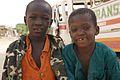 Flickr - stringer bel - children in Timbuktu.jpg