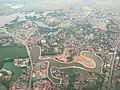 Flight Haneda-Hanoi 18.jpg