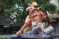Float - Tokyo University of the Arts - DSC08894.JPG