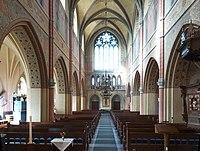 Floda kyrka, Södermanland, interiör, sept 2020a.jpg