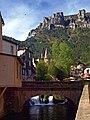 Florac-Le Vibron.jpg
