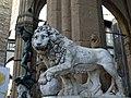 Florence (3366036100).jpg