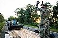 Florida National Guard (44355170485).jpg