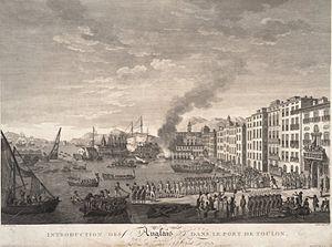 Flotte Anglo-Espagnole au siège de Toulon 1793.jpg