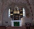 Fluegelaltar-Kirche-Stuhr-20070923.jpg