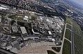Flug -Nordholz-Hammelburg 2015 by-RaBoe 0202 - Bremen Flughafen.jpg