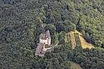 Flug -Nordholz-Hammelburg 2015 by-RaBoe 0655 - Schloss Hinnenburg.jpg