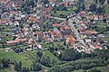 Flug -Nordholz-Hammelburg 2015 by-RaBoe 0762 - Niedermeiser.jpg