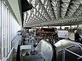 Flughafen Frankfurt - panoramio (8).jpg