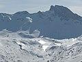 Flumserberg - panoramio (236).jpg