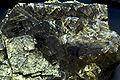 Fluorit1.jpg