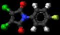 Fluoromide molecule ball.png