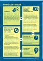 Flyer Wikicommons Verso PT.pdf