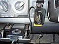 Fmtrancemitter&iPod classic.jpg