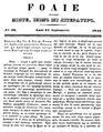 Foaie pentru minte, inima si literatura, Nr. 38, Anul 1842.pdf