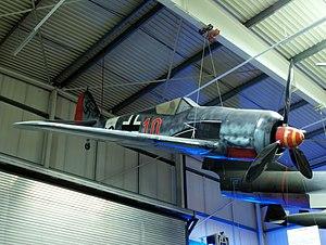 Focke Wulf Fw 190 pic2.JPG