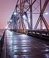 Foggy Bridge (3342731491).jpg