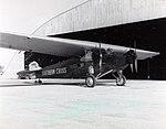 "Fokker F.VIIb-3m trimotor ""Southern Cross"" NC1985.jpg"