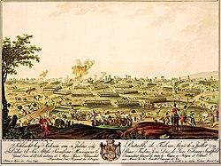 Fokshany 1789.JPG