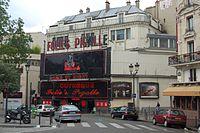 Folies Pigalle July 18, 2009.jpg