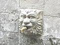 Font plaça Sant Joan 09.jpg