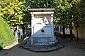 Fontaine Source Chaintreauville Nemours 4.jpg