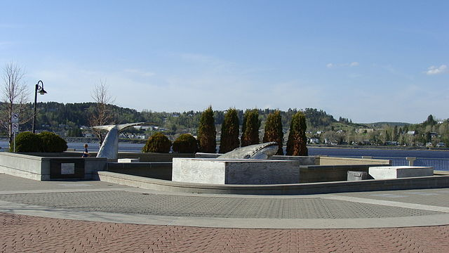 file fontaine du vieux port chicoutimi jpg wikimedia commons