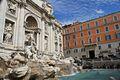 Fontana de Trevi 2013 008.jpg