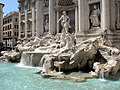 Fontana di Trevi (682456675).jpg
