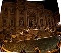 Fontana di Trevi - panoramio (26).jpg