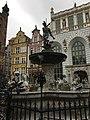 Fontanna Neptuna przy Długim Targu na Głównym Mieście w Gdańsku.jpg