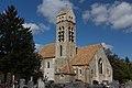 Fontenay-le-Vicomte IMG 2208.jpg
