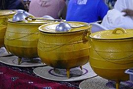 Food in Abuja 02.jpg