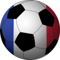 Football France.png