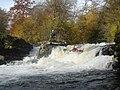 Force Falls, River Kent - geograph.org.uk - 1196010.jpg