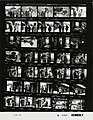 Ford A2629 NLGRF photo contact sheet (1975-01-02)(Gerald Ford Library).jpg