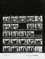 Ford A5130 NLGRF photo contact sheet (1975-06-19)(Gerald Ford Library).jpg