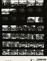 Ford A9837 NLGRF photo contact sheet (1976-05-15)(Gerald Ford Library).jpg