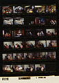 Ford B1719 NLGRF photo contact sheet (1976-10-01)(Gerald Ford Library).jpg