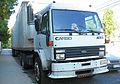 Ford Cargo 4331 2001 (14596777851).jpg