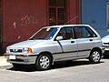 Ford Festiva 1.3 GL 1993 (14790105165).jpg