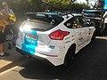 Ford Focus RS Team Sky Tour de France 2017 Nuits-Saint-Georges (39310742501).jpg