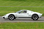 Ford GT40 - Dunsfold Wings and Wheels 2014 (18214785113).jpg