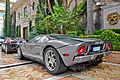 Ford GT Tungsten Limited Edition - Flickr - Alexandre Prévot (2).jpg
