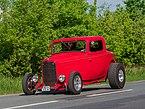Ford Model B hot rod BJ.1932 4290447.jpg