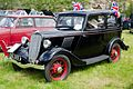 "Ford Model Y Tudor ""Popular"" (1937) - 9136614213.jpg"