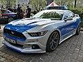 Ford Mustang Polizei.jpg